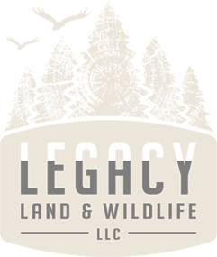 Legacy Land & Wildlife LLC