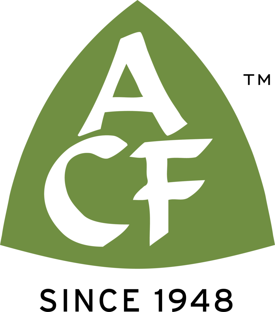 ACF_since1948_revised-903x1024