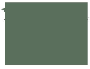 neofa-green