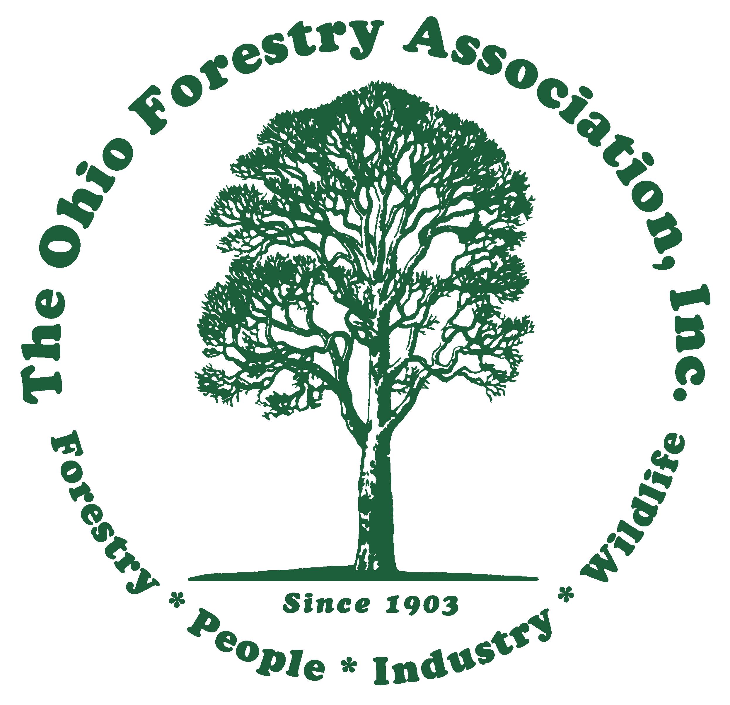 ofa-logo-green-01