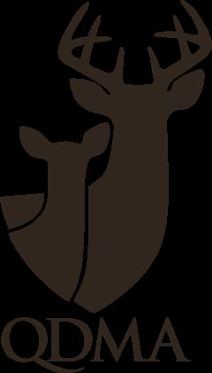 logo-footer_update