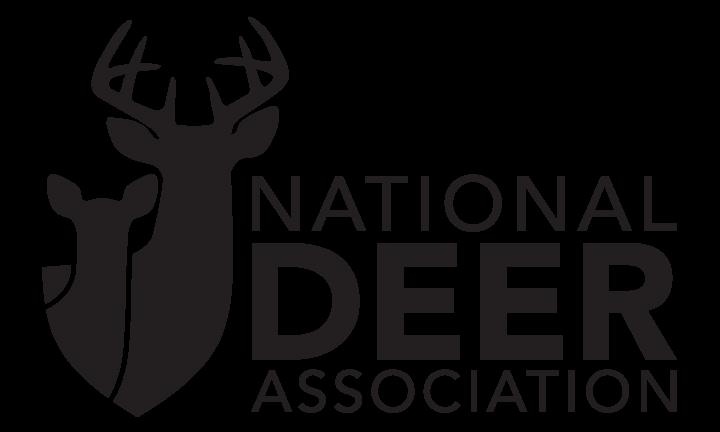 NDA-Logo